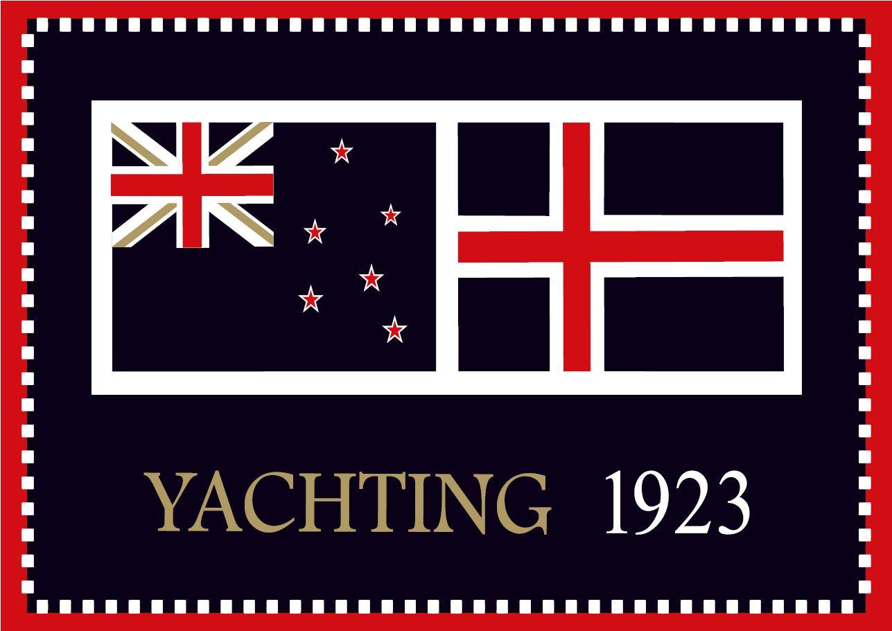 Yachting1923